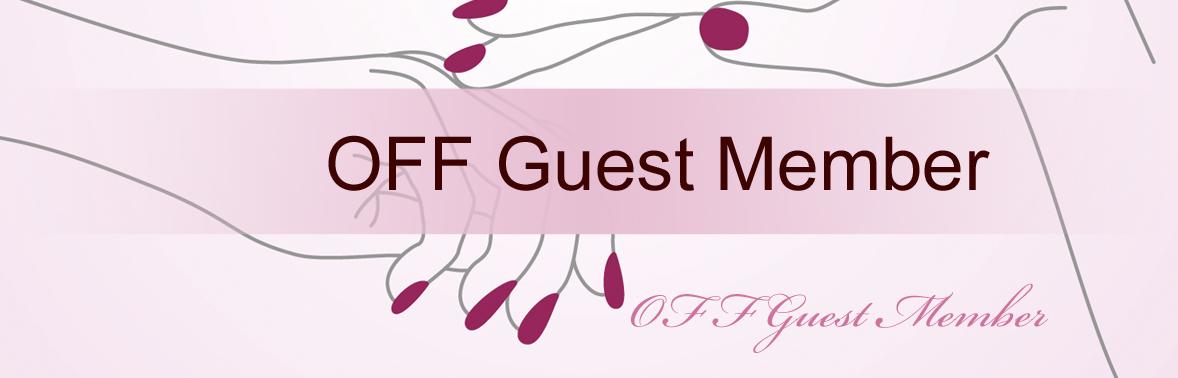 OFF-Guest-Member