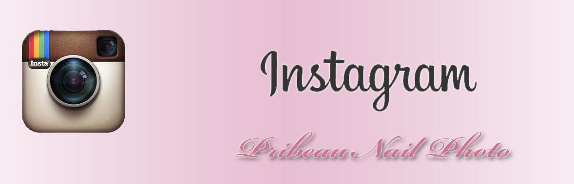 pribeau-Instagramバナー